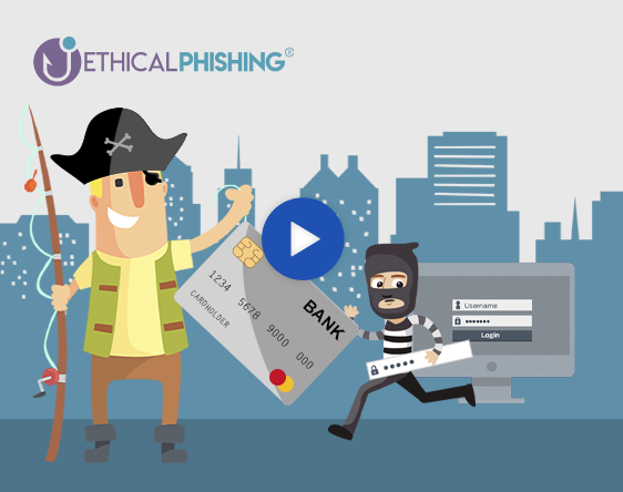 OZnet - Ethical Phishing